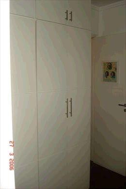 ref.: 1138 - apartamento em sao paulo, no bairro morumbi - 4 dormitórios