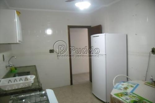 ref.: 1139 - apartamento em praia grande, no bairro forte - 3 dormitórios