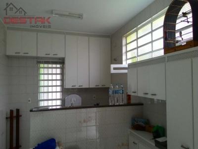 ref.: 1139 - casa em jundiaí para venda - v1139