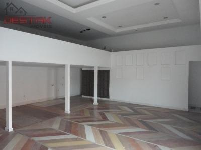 ref.: 1139 - salão em jundiaí para aluguel - l1139
