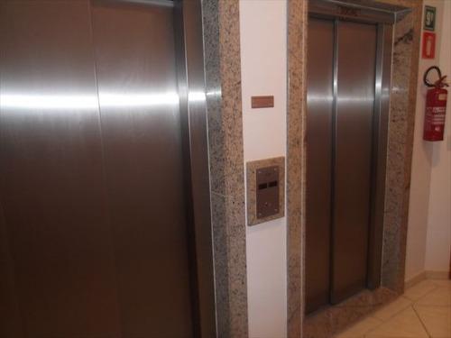 ref.: 1140600 - apartamento em praia grande, no bairro aviacao - 2 dormitórios