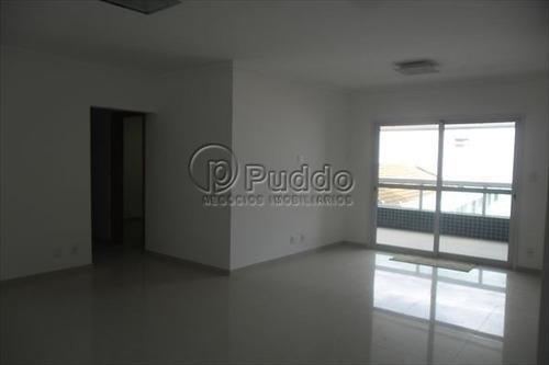 ref.: 1142 - apartamento em praia grande, no bairro canto do forte - 3 dormitórios