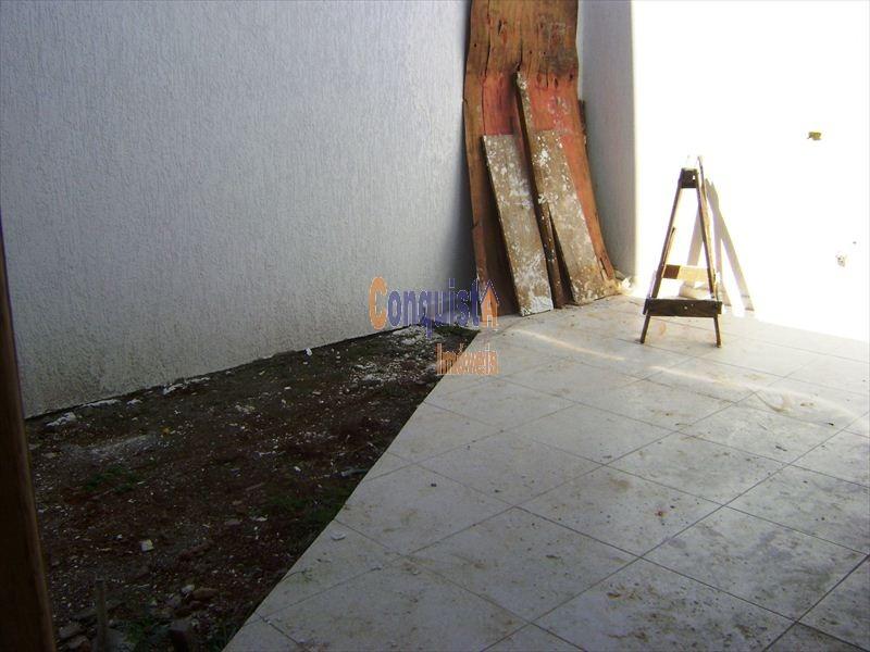 ref.: 114200 - casa em sao paulo, no bairro vila do bosque - 3 dormitórios