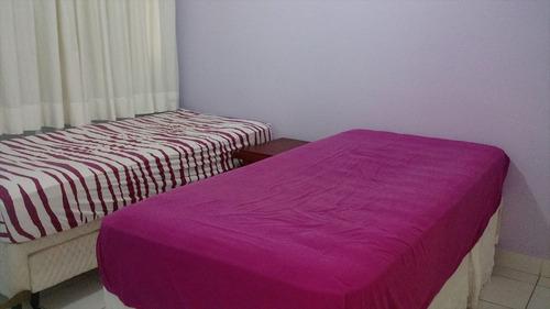 ref.: 1143 - apartamento em guarujá, no bairro pitangueiras - 3 dormitórios