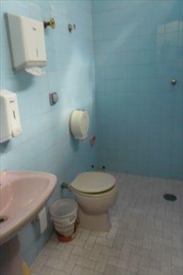 ref.: 1143 - casa em taboao da serra, no bairro vila santa luzia - 2 dormitórios
