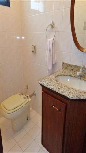 ref.: 1144 - apartamento em guaruja, no bairro astúrias - 4