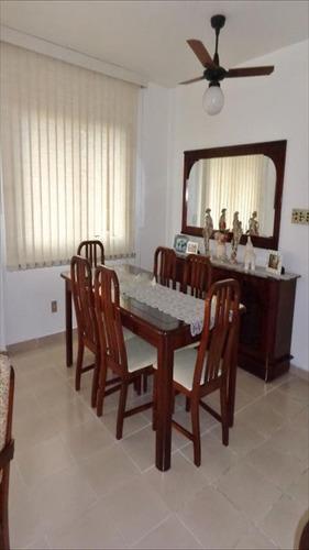 ref.: 1144 - apartamento em guaruja, no bairro jardim astúrias - 4 dormitórios