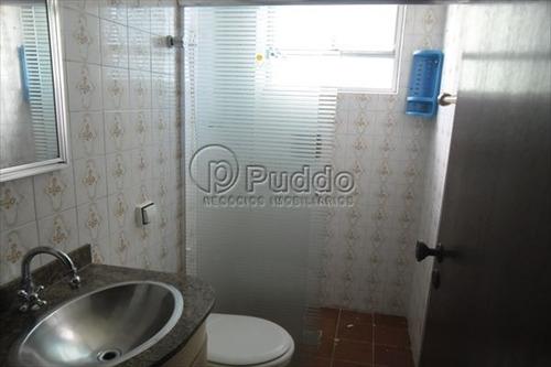 ref.: 1144 - apartamento em praia grande, no bairro forte - 3 dormitórios