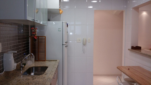 ref.: 1145 - apartamento em guarujá, no bairro astúrias - 3