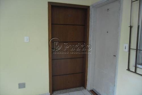 ref.: 1146 - apartamento em praia grande, no bairro forte - 1 dormitórios