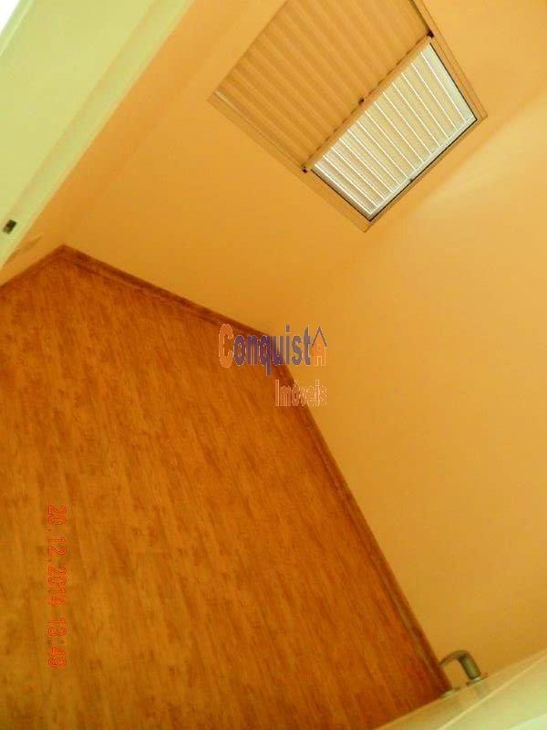 ref.: 114600 - casa em sao paulo, no bairro vila gumercindo - 3 dormitórios
