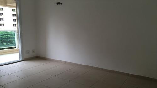 ref.: 1148 - apartamento em guaruja, no bairro vila luis ant