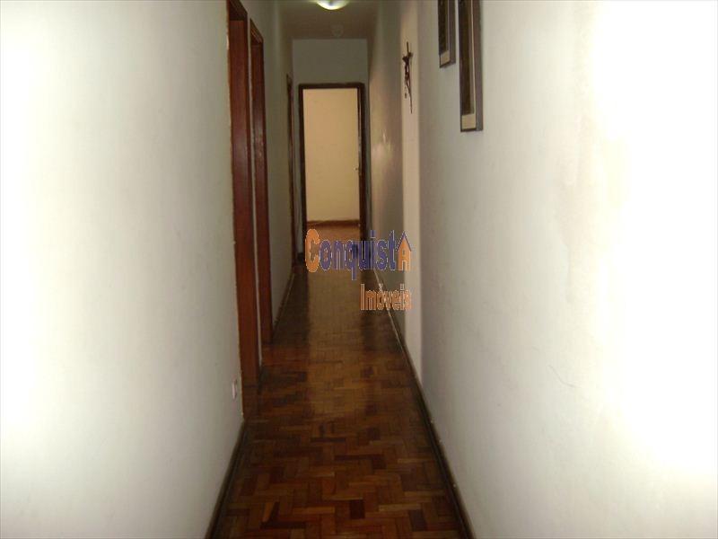 ref.: 114800 - casa em sao paulo, no bairro sao judas - 4 dormitórios
