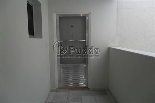 ref.: 1149 - apartamento em praia grande, no bairro canto do forte