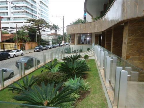 ref.: 115 - apartamento em praia grande, no bairro canto do forte - 3 dormitórios