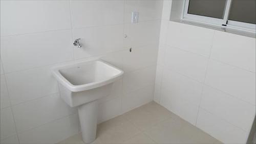 ref.: 1150 - apartamento em praia grande, no bairro vila guilhermina - 3 dormitórios