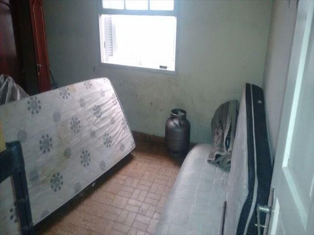 ref.: 1150 - casa em praia grande, no bairro mirim - 2 dormitórios