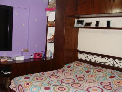 ref.: 1150000 - apartamento em praia grande, no bairro aviacao - 1 dormitórios