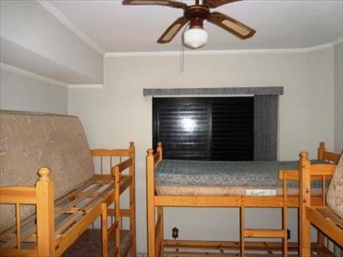 ref.: 1150100 - apartamento em praia grande, no bairro aviacao - 2 dormitórios