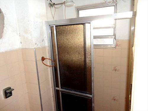 ref.: 1151 - apartamento em praia grande, no bairro tupi