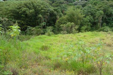 ref.: 1151 - terreno em cotia, no bairro vista verde