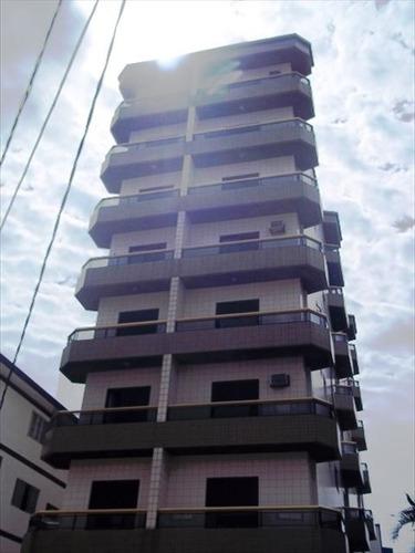 ref.: 1151200 - apartamento em praia grande, no bairro guilhermina - 2 dormitórios
