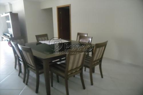 ref.: 1153 - apartamento em praia grande, no bairro forte - 3 dormitórios