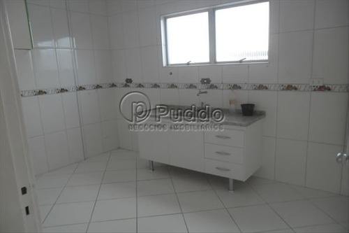 ref.: 1156 - apartamento em praia grande, no bairro canto do forte - 2 dormitórios
