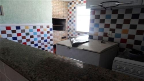 ref.: 1156 - apartamento em praia grande, no bairro vila guilhermina - 3 dormitórios