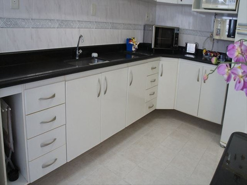 ref.: 1156700 - apartamento em praia grande, no bairro aviacao - 2 dormitórios