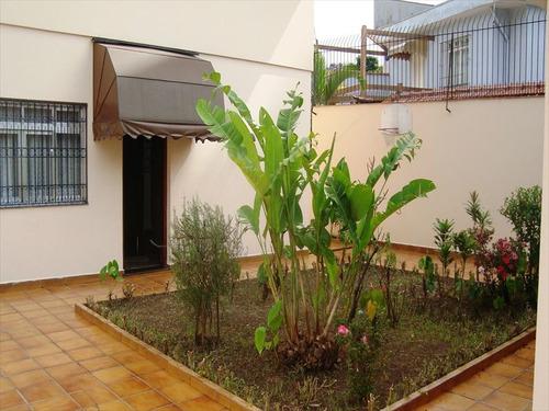 ref.: 115700 - casa em sao paulo, no bairro cidade vargas - 4 dormitórios