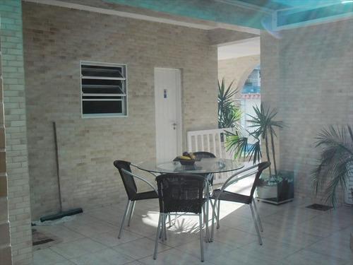 ref.: 115801 - casa em praia grande, no bairro cidade ocian