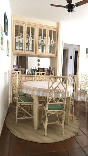 ref.: 1159 - apartamento em guaruja, no bairro barra funda -