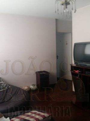 ref.: 116 - apartamento em osasco para aluguel - l116