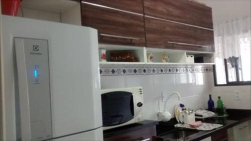ref.: 1161 - apartamento em praia grande, no bairro campo aviacao - 1 dormitórios