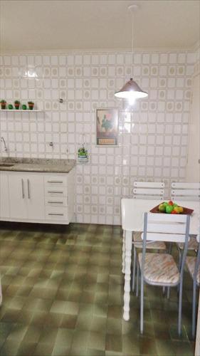 ref.: 1163 - apartamento em guaruja, no bairro barra funda - 2 dormitórios
