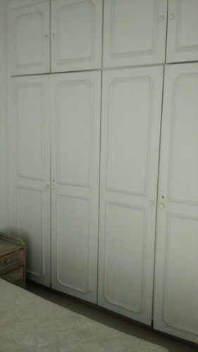 ref.: 1164 - apartamento em guaruja, no bairro vila luis ant