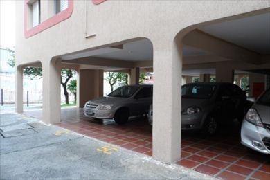 ref.: 1164 - apartamento em sao paulo, no bairro jardim das palmas - 2 dormitórios