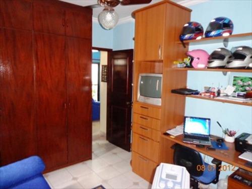 ref.: 1164400 - apartamento em praia grande, no bairro aviacao - 2 dormitórios