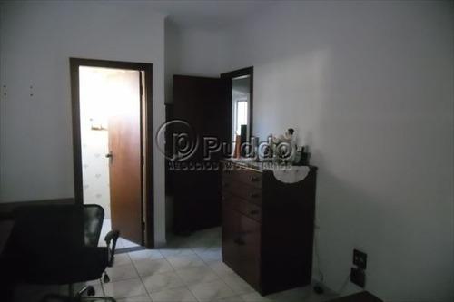 ref.: 1165 - apartamento em praia grande, no bairro canto do forte - 2 dormitórios