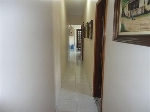 ref.: 1165900 - casa em praia grande, no bairro guilhermina - 3 dormitórios