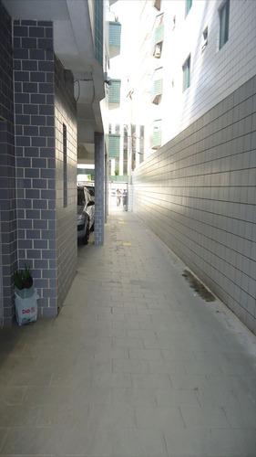 ref.: 1167 - apartamento em praia grande, no bairro campo aviacao - 1 dormitórios