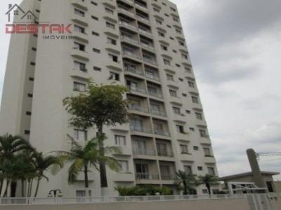 ref.: 1168 - apartamento em jundiaí para venda - v1168