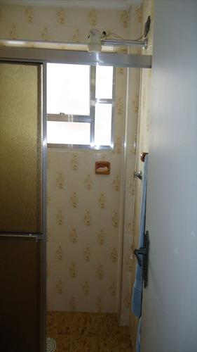 ref.: 1168 - apartamento em praia grande, no bairro campo aviacao - 2 dormitórios