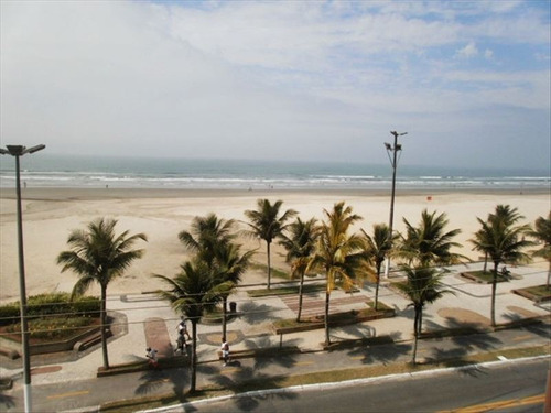ref.: 116800 - apartamento em praia grande, no bairro campo