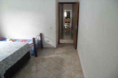 ref.: 116800 - casa em praia grande, no bairro vila sonia - 3 dormitórios