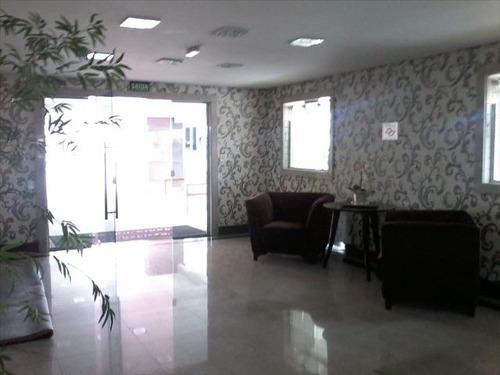 ref.: 1169100 - apartamento em praia grande, no bairro aviacao - 1 dormitórios