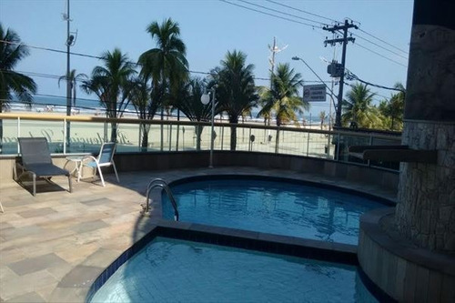 ref.: 1170 - apartamento em praia grande, no bairro aviação - 3 dormitórios