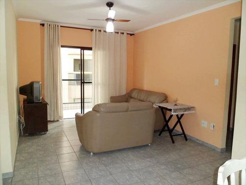 ref.: 117000 - apartamento em praia grande, no bairro vila t