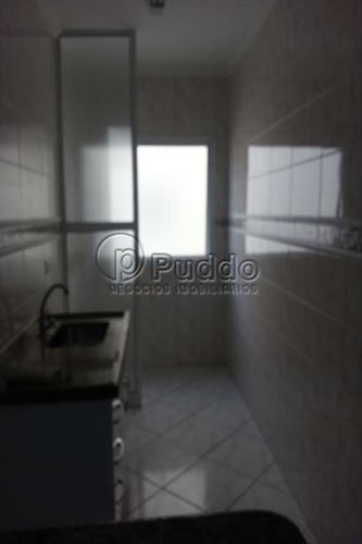 ref.: 1171 - apartamento em praia grande, no bairro forte - 1 dormitórios